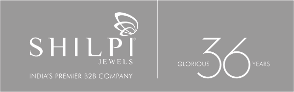 Shilpi Jewels